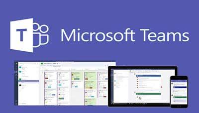 Microsoft-Teams_lr