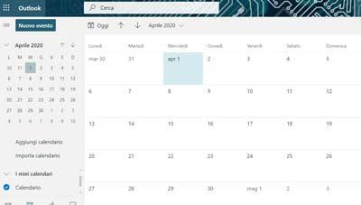 Microsoft-calendario_lr