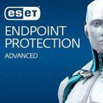 ESET_Endpoint